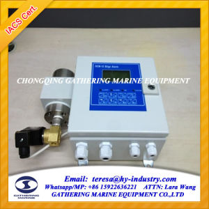 0~99ppm Bilge Alarm for Marine Water Treatment pictures & photos