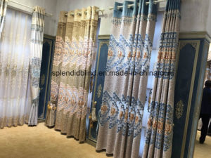 High Quality Windows Blinds Quality Windows Blinds Any Color Blinds pictures & photos
