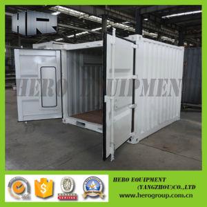 Mini Container Multi Container pictures & photos