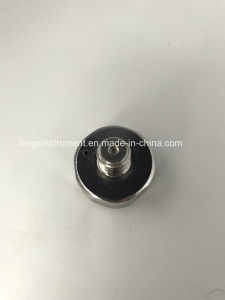 063c OEM Pressure Gauge Used for Fire Extinguisher pictures & photos