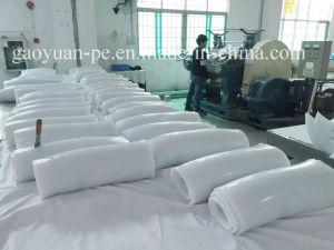 Ethylene-Propylene-Diene Monomer Silica Rubber Raw Materials pictures & photos