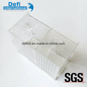 Popular Modern Design Transparency Acrylic Product pictures & photos