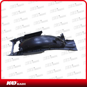 Motorcycle Spare Parts Plastic Fender for CB125 pictures & photos