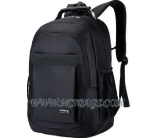 Fashion Waterproof Laptop Travel Hiking School Outdoor Backpack Bag pictures & photos