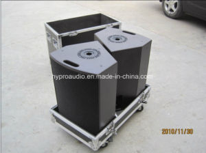 12xt PRO Loudspeaker, Stage Monitor, L Acoustic Style pictures & photos