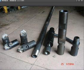 Jet Grouting Drilling Rig Tools, Land Drilling Rigs Rock Drilling Tools pictures & photos