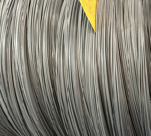 Black Annealed Wire SAE1018 with Cheap Price pictures & photos