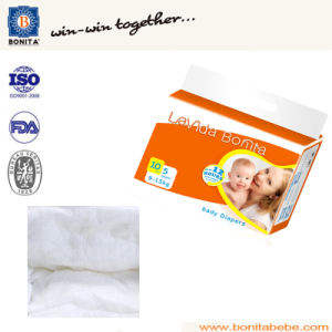 Disposable Baby Diaper with Breathable Backsheet pictures & photos