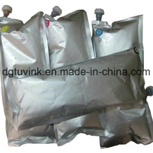 Bulk Korea Water Based Dye Ink pictures & photos