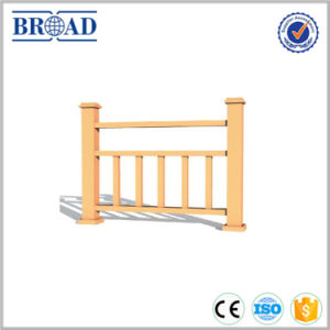 Good Quality Garden Railing and Armrest for Outdoor pictures & photos