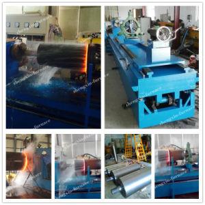 4m Work Rolls Horizontal Type CNC Hardening Machine pictures & photos