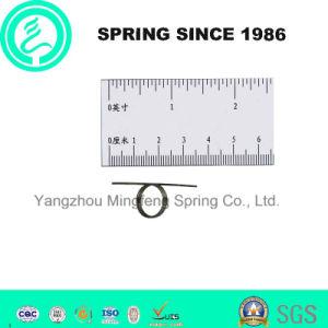 Custom High Precision Torsion Spring pictures & photos