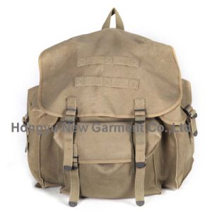 Tactical Military Alice Backpack with SGS Standard (HY-B083) pictures & photos