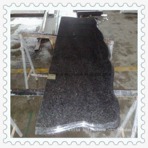 Chinese Granite Marble Quartz Supermarket Kitchen Solid Surface Countertop pictures & photos