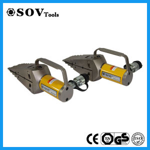 Hydraulic Flange Spreader Fsh-14 (SV11FZ) pictures & photos