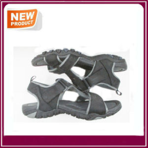 New Fisherman Summer Beach Sandals pictures & photos