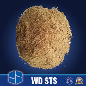 Meat and Bone Meal for Feed Grade Protein 50%Min pictures & photos