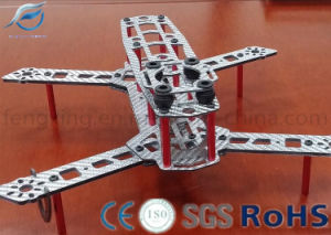 RC Mini Drone Quadcopter 250 Quad Uav pictures & photos