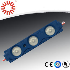LED Light Epistar 2835 SMD Injection LED Module for Advertising Signs Light pictures & photos