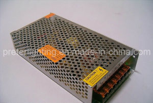China Hot-Selling 24V Switching Power Supply 120W 5 AMP 24 Olt Switching Power Supply pictures & photos