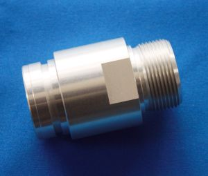 Professional Manufacturer for CNC Turned and Milling Machining Part pictures & photos
