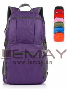 Promotion Bag Outdoor Sport Bags pictures & photos