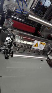 Die Cutting Machine (320) pictures & photos
