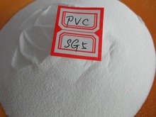 2015 Plastic Raw Material PVC Manufacturewith K Value K67/K65/K68 pictures & photos