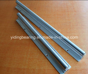 China Linear Motion Ball Bearing SBR35 pictures & photos