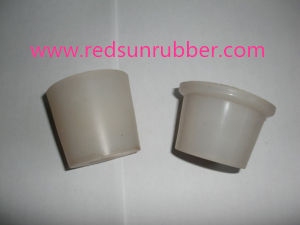 Rubber Silicone Stopper pictures & photos