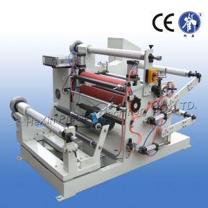 Auto Masking Tape Slitter and Rewinder Machine Price pictures & photos