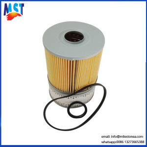 Low Price Heavy Truck Oil Filter for Japanese Me034605 Me034611 pictures & photos