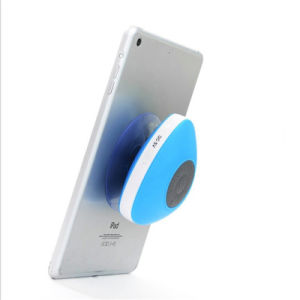 Waterproof Portable Wireless Mini Speaker for Android Ios pictures & photos