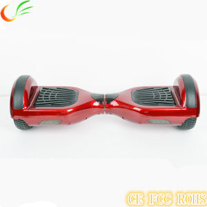 2015 Smart and Newest CE Scooter Hoverboard pictures & photos