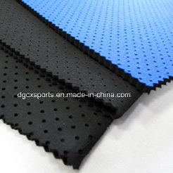 Punch Neoprene Fabric for Sale pictures & photos