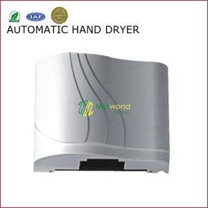 Auto Sensor Dryer Auto Hand Dryer Automatic Hand Dryer pictures & photos