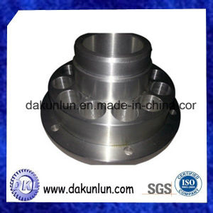 Providing Professional CNC Machinery, Lathe, Turning Part pictures & photos