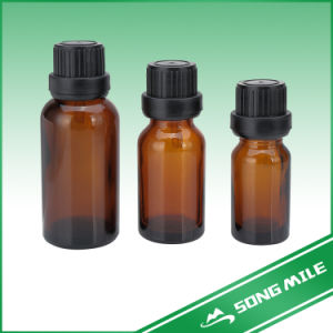 5ml 10ml 15ml Oil Bottle of Cosmetic pictures & photos