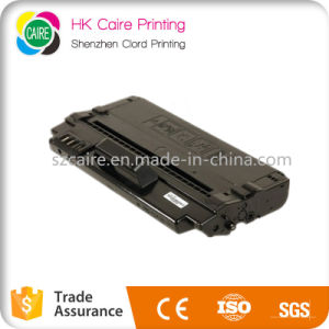 Factory Sales Compatible Ml-D1630A Toner Cartridge for Samsung Ml-1630 Scx-4500 pictures & photos