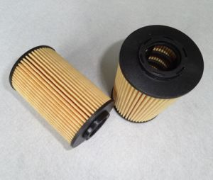 Fuel Filter 263203c250 for Car pictures & photos