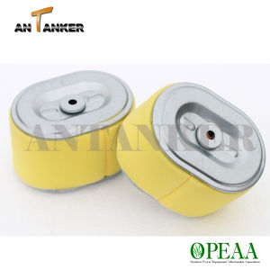 Engine-Air Filter for Honda Gx160 pictures & photos