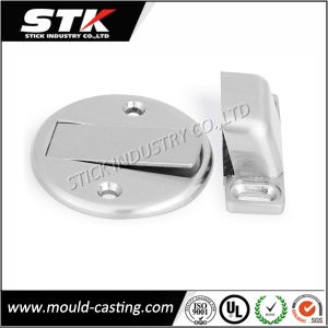 Zinc Alloy Die Casting Furniture Accessories for Decoration (STK-ZDF0005) pictures & photos