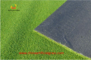 Artificial Grass, Synthetic Grass, Synthetic Turf, Golf Grass
