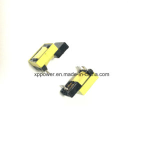 Em12.6 Switch Type Converter Transformer pictures & photos