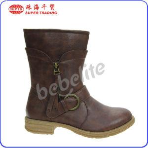 Women′s Shoes, Women′s Boots