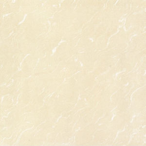 Polycrystal Porcelain Nano Tile Polished Gres Porcelanato for Export pictures & photos