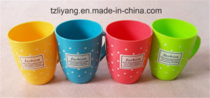 Heat Transfer Printing Film/Transfer Film for Plastic Cup pictures & photos