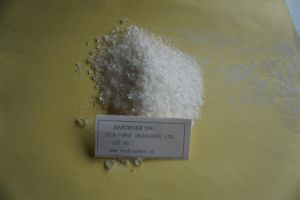 Powder Coating Epoxy High Tamperature Fast Curing Agent Tp41 pictures & photos