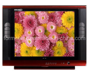 """15"""" CRT TV 15b Normal Flat TV CRT Television pictures & photos"""