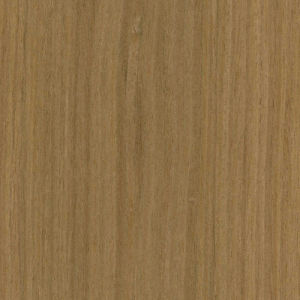 Engineered Veneer 4*8 FT Reconstituted Veneer Oak Veneer Recon Veneer Recomposed Veneer pictures & photos